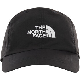 The North Face Horizon Hat Kinder tnf black/tnf white